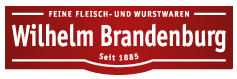 Wilhelm Brandenburg - Online disposition and scheduling for raw materials in the meat industry